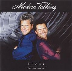 Listening to Modern Talking - Rouge et Noir on Torch Music. Now available in the Google Play store for free.