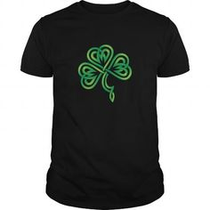 Happy St patricks Day #gift #ideas #Popular #Everything #Videos #Shop #Animals #pets #Architecture #Art #Cars #motorcycles #Celebrities #DIY #crafts #Design #Education #Entertainment #Food #drink #Gardening #Geek #Hair #beauty #Health #fitness #History #Holidays #events #Home decor #Humor #Illustrations #posters #Kids #parenting #Men #Outdoors #Photography #Products #Quotes #Science #nature #Sports #Tattoos #Technology #Travel #Weddings #Women