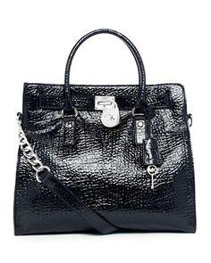 Large Hamilton Tote Bag by MICHAEL Michael Kors at Neiman Marcus.