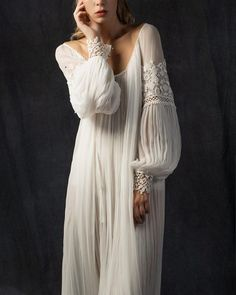Dresses With Sleeves, Traditional, Long Sleeve, How To Make, Design, Fashion, Moda, Sleeve Dresses, Long Dress Patterns