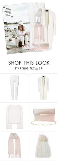 """""""~Life motto~"""" by amethyst0818 on Polyvore featuring Mother, Alexander Wang, See by Chloé, Charlotte Russe and Topshop"""