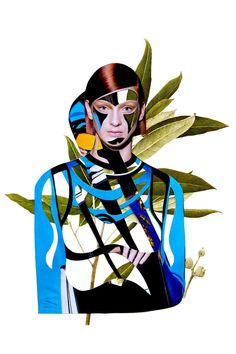 Meric-Canatan-Contemporary-collage-06