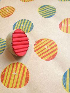 Image result for potato slide fabric