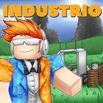 [BETA] Industrio