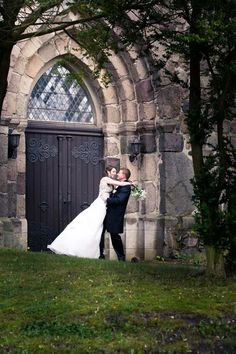 Hochzeitsfotos_Hubertusstock-(11-von-16)