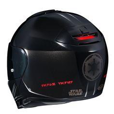 Casco moto talla s (modelo bultaco ,bks) Sold through