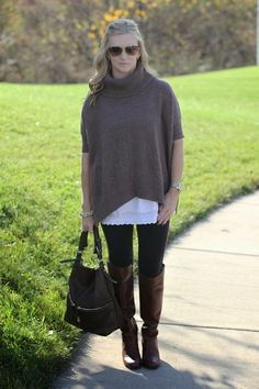 Sunday Style: Looks of the Week