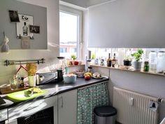 Die 664 besten Bilder auf Küchen-Inspiration in 2019   Little ...