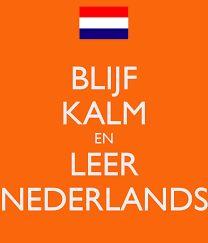Nederlands-leren.png (208×243)