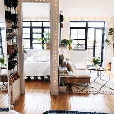 Happy to call this home ✨ #love #interior #uohome #nyc  #Regram via @www.instagram.com/p/BftPKHnhZhV/?saved-by=ladyscorpio101