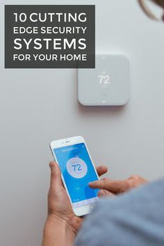 The best smart home security systems for 2020 (no title) What is the best home security system? SimpliSafe is the best value on the marketWhat is the best home security system? SimpliSafe is the best Security Surveillance, Security Alarm, Surveillance System, Safety And Security, Security Service, Smart Home Security, Wireless Home Security Systems, Security Cameras For Home, Security Products