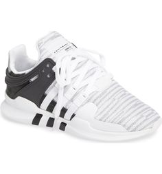 41 2018AdidasAdidas Best Adidas in sneakers images vm0nyNwO8