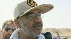 Iran Threatens To Attack Israel From West Bank « Pat Dollard