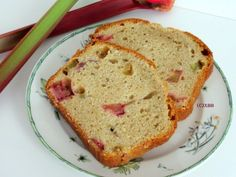 Cold Cake, Confectionery, Cupcake Recipes, I Foods, Banana Bread, Tart, Muffins, Oven, Good Food