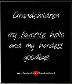 369 Best I Love My Grandchildren Images In 2019 Grandchildren