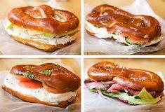 20091215-sigmund-sandwiches.jpg