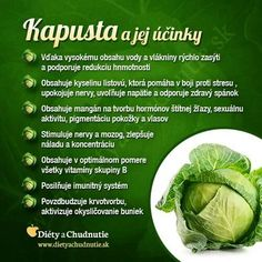 Infografiky Archives - Page 9 of 14 - Ako schudnúť pomocou diéty na chudnutie Raw Food Recipes, Diet Recipes, Healthy Recipes, Dieta Detox, Healing Herbs, Health And Beauty Tips, Fruits And Vegetables, Wellness, Natural Health