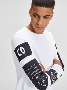 5e31f1e0 83 Best t-shirt design inspiration images in 2017 | Man fashion ...