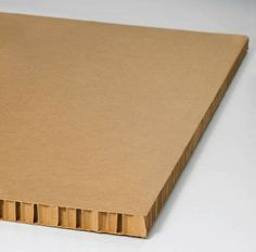 Protective Paper Packaging