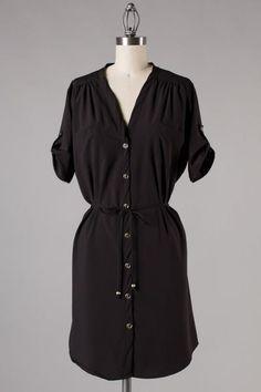 Perfect Fall Dress!  #UOIUrbanOutlet #chaserace
