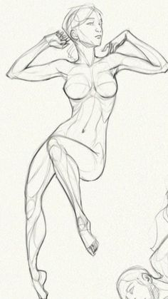 drawings of tattoo Body Reference Drawing, Body Drawing, Drawing Base, Art Reference Poses, Anatomy Reference, Anatomy Art, Anatomy Drawing, Human Anatomy, Figure Sketching