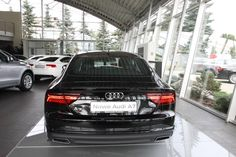 Audi A7 model 2015 :) Audi A7, Subaru, Bmw, Vehicles, Model, Mathematical Model, Car, Pattern