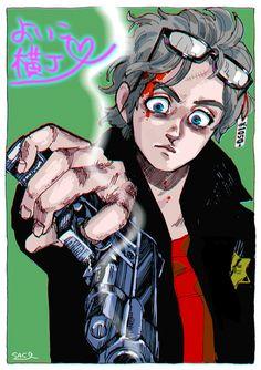 kaneoya sachiko manga - Buscar con Google