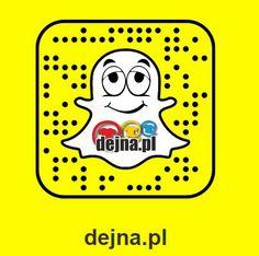 Tweety z multimediami autorstwa DEJNA Sosnowiec ® (@DejnaSosnowiec) | Twitter