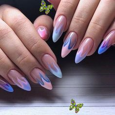Lovely Summer Beach Nail Art Designs for you in 2019 : You must take a look! –...   -  beach nails #happytiere #beautifultiere #beautifulanimals #funnyanimals<br> Rose Nail Art, Gel Nail Art, Nail Manicure, Nail Art Diy, Nail Polish, Spring Nail Art, Spring Nails, Nail Summer, Nail Art Ideas For Summer