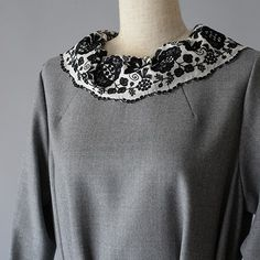 OE0023_エンブレース|日本製やフランス製の上質なレース Onlineshop|原宿レース専門店 THE LACE CENTER harajuku  #miyaco #lace #レース #embroidery