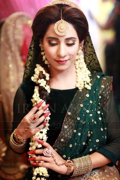 traditional s haircuts 1000 images about gajra style on bridal 1157