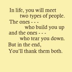 People #quote #inspiration #motivation