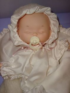 US $89.95 Used in Dolls & Bears, Dolls, Antique (Pre-1930)