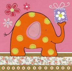 Lucy Barnard - elephant present.jpg