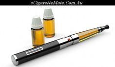 Premium quality e-liquids and e-cigarettes at best prices in Australia here http://www.ecigarettemate.com.au/22-e-liquids