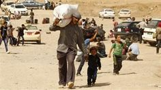 What Turkey's open-door policy means for Syrian refugees
