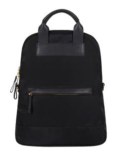 7e734adace32 Bartaile is a modern travel brand designed for - and inspired by - people  going places