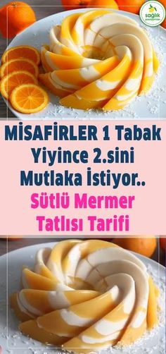 15 minutes Easy to make Milky light Dessert Prepare Few ingredients . 15 minutes Easy to make Milky light Dessert Prepar Köstliche Desserts, Delicious Desserts, Dessert Recipes, Yummy Food, Jello Recipes, Turkish Recipes, Few Ingredients, Food Presentation, Cooking Time