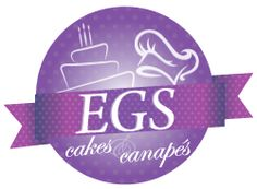 ACCUEIL - EGS Cakes & Canapés Drink Sleeves, Creations, Cakes, Pastries, Torte, Cookies, Animal Print Cakes, Layer Cakes, Cake
