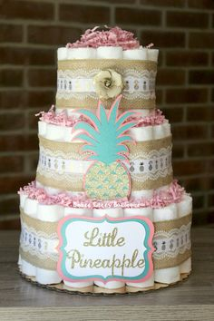Image result for baby shower luau ideas