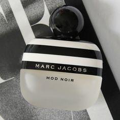 Mod Noir by Marc Jacobs