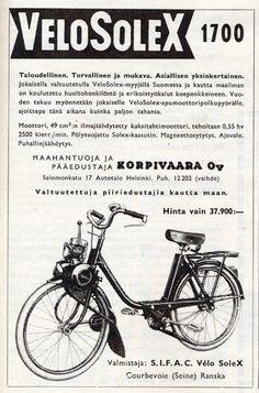 www.paulilahtinen.net - Wanhaa
