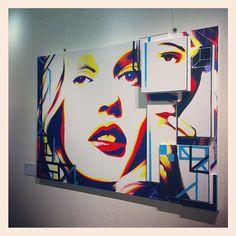 #dutygorn #art #ifd #artgalerie  www.dutygorn.com