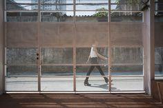 Gallery of Apartment in Binh Thanh / Sanuki Daisuke architects - 7