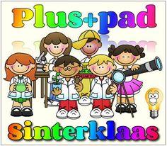 Plus-pad Sinterklaas :: plus-pad-sinterklaas.yurls.net