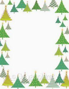 free christmas clip art navidad pinterest free christmas clip