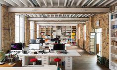 nowoczesna-stodola_Paper-Mill-Studios_Gresford-Architects_06