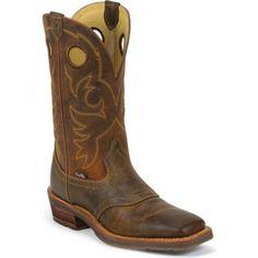http://www.otoro.com.br/loja/2273-thickbox_default/bota-importada-justin-1879-saddle-vamp-cowboy-boots-bico-quadrado.jpg