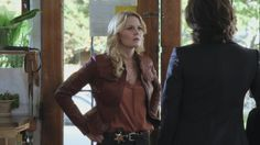Emma-Swan-1x09-True-North-emma-swan-28487527-1280-720.jpg (1280×720)