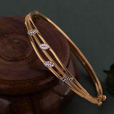 Gold Chain Design, Gold Bangles Design, Gold Earrings Designs, Gold Jewellery Design, Gold Bangles For Women, Gold Watches Women, Gold Bracelet For Women, Silver Bracelets, Antique Jewellery Designs